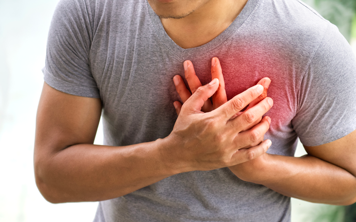Exercício para Arritmia Cardíaca: benefícios físicos para o portador