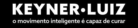 Blog Keyner Luiz