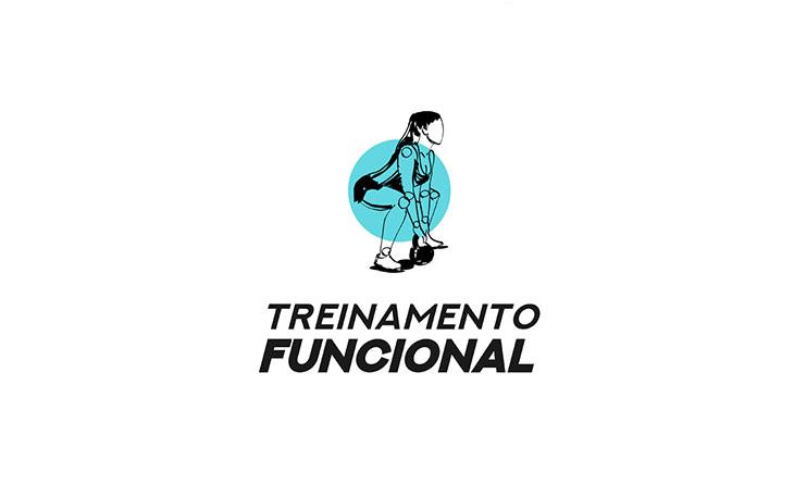 Curso de Treinamento Funcional – nova Certificação da VOLL