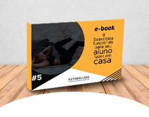 Ebook Para Download