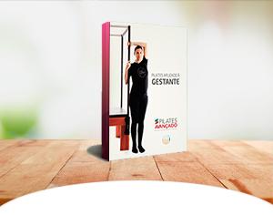Livro Premium - Livro Clínico 1