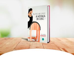 Livro Premium - Livro Clínico 3