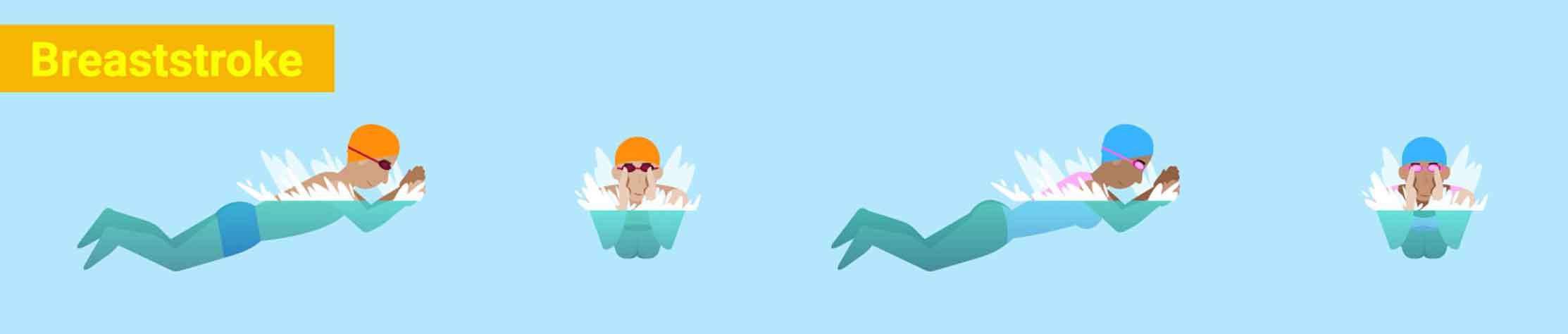 treinamento-funcional-para-nadadores-peito