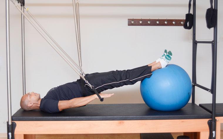 Erros que você não pode cometer ao aliar Pilates e Funcional