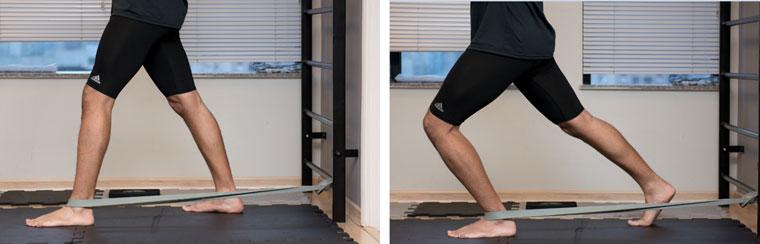 mobilidade-de-tornozelo