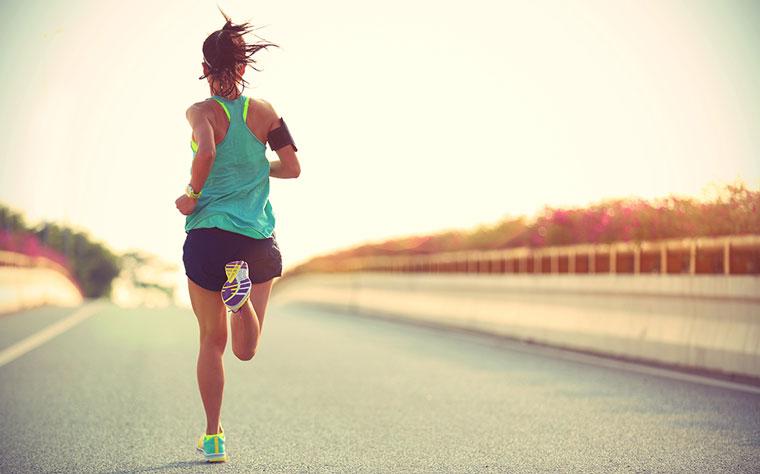 Treinamento Funcional para corredores: entenda porque a modalidade é tão indicada
