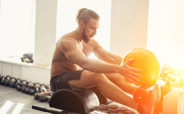 7 provas que Treinamento Funcional e Pilates são completamente compatíveis