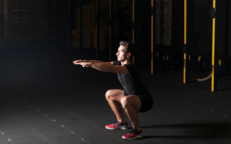 8 exercícios para glúteos: fortalecer e ativar com treinamento funcional