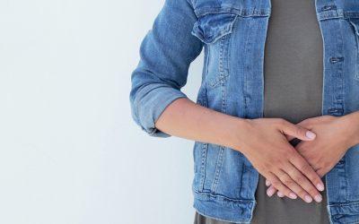 Dicas de exercícios para quem realizou hernioplastia