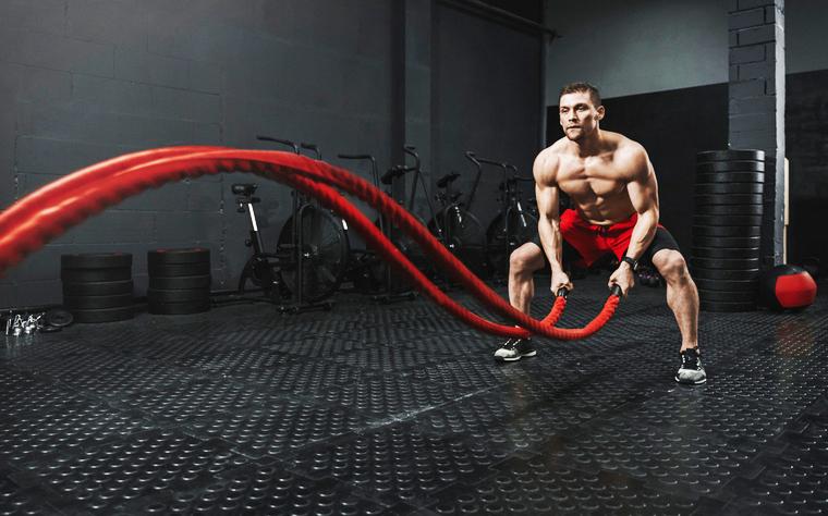 Funcional e Musculação: qual é melhor?