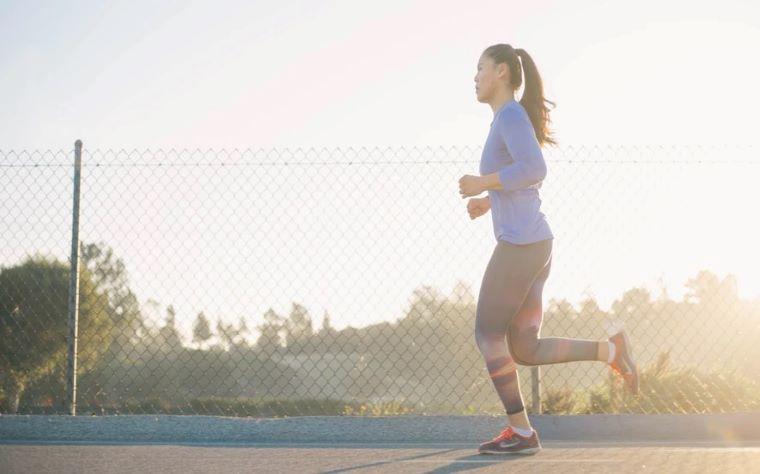 Exercícios físicos para endometriose: alivie as dores da doença