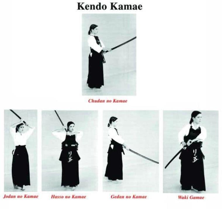 arte-marcial-iaido