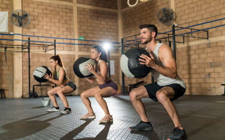 9 dicas para deixar sua aula de Treinamento Funcional perfeita