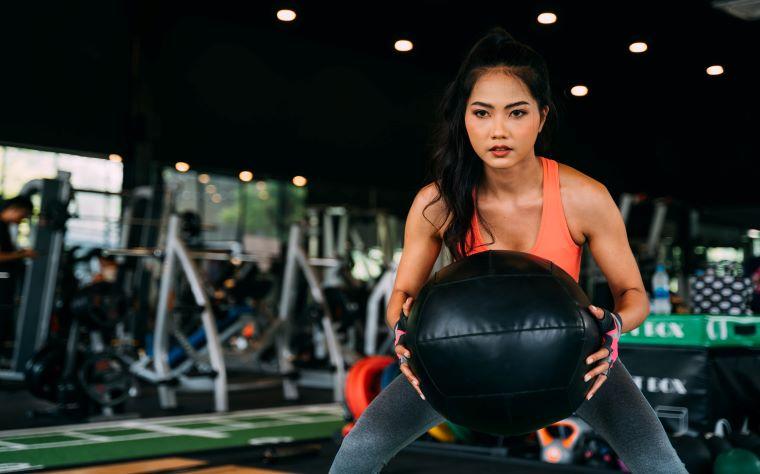 HIIT ou MICT: como decidir entre treinos de intensidade alta ou moderada?