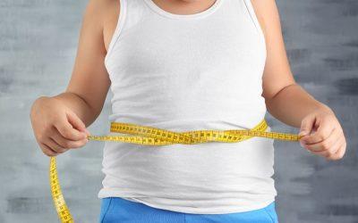 Obesidade infantil: uma visão judicial sobre a doença
