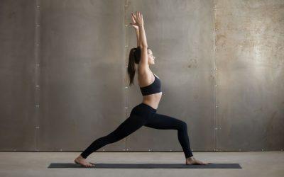 Conheça os principais tipos de Yoga e descubra seus benefícios