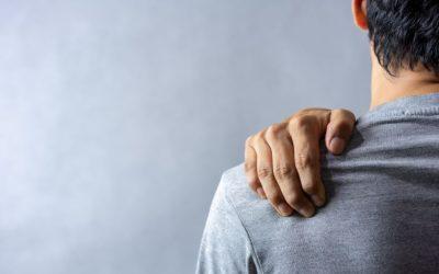 Fortalecimento de ombros: exercícios para proteger a região