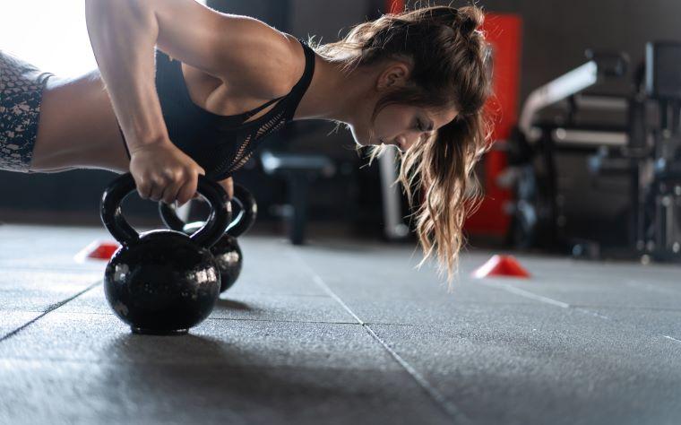 Guia completo do Treinamento Funcional: tudo sobre essa modalidade