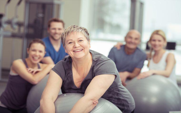Fisioterapia e Educação Física: quais as semelhanças e diferenças?