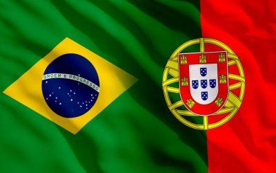 Como atuar como profissional de Educação Física em Portugal?