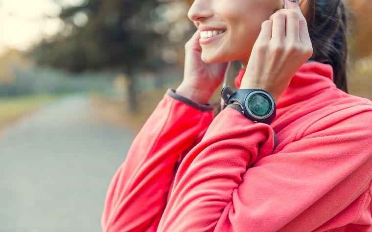 Hábitos saudáveis: como criar o hábito de praticar exercícios físicos