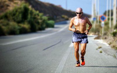 Jejum intermitente e exercício físico