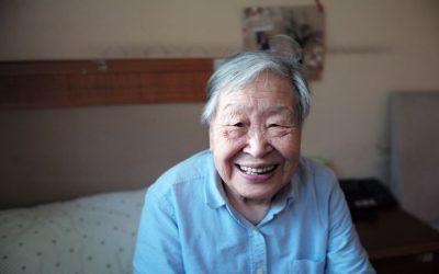 A prática de atividade física no tratamento de Alzheimer e Parkinson