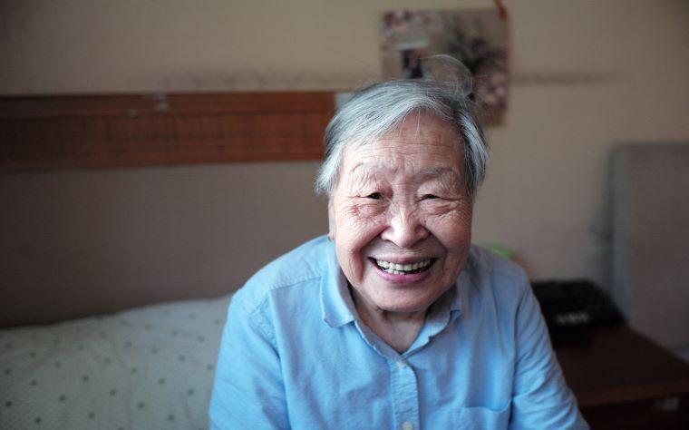 Atividade física no tratamento de Alzheimer e Parkinson