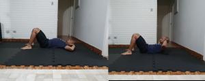 abdominal-reto