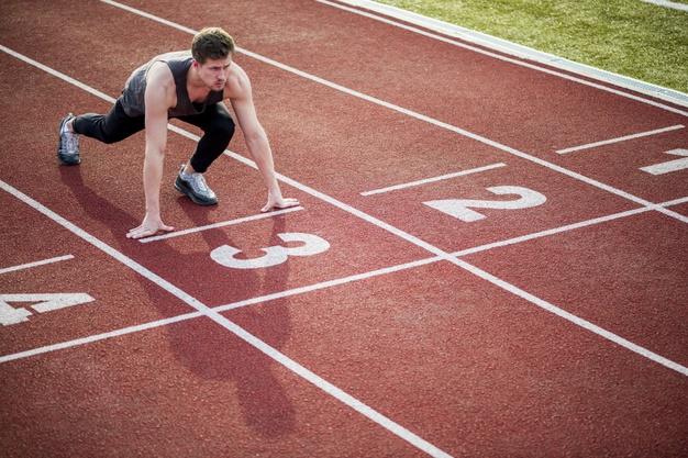 atletismo-atleta