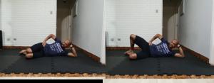 concha-exercicio