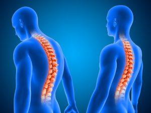 ilustração-costas-dor-nas-costas