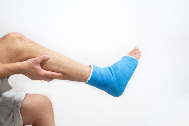 lesão-esporte-atletismo