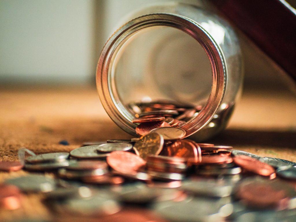 moedas-estabilidade-financeira