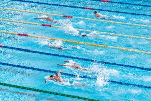 natação-para-asmáticos