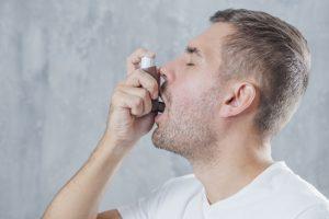 pessoa-com-asma