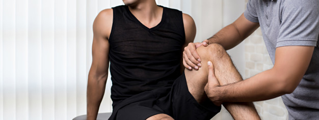 tratar-lesões-esportivas-atletismo