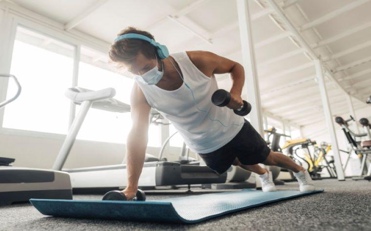 Treinamento Funcional ou Musculação: qual escolher?