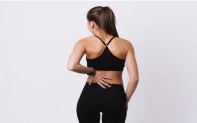 10 Exercícios para Dor Lombar