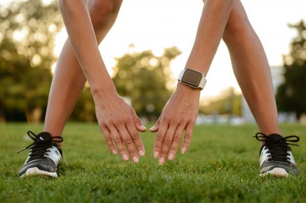 dor-lombar-exercício-físico