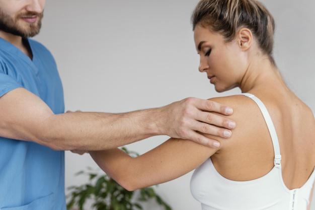 tratamento-lesão-ombro