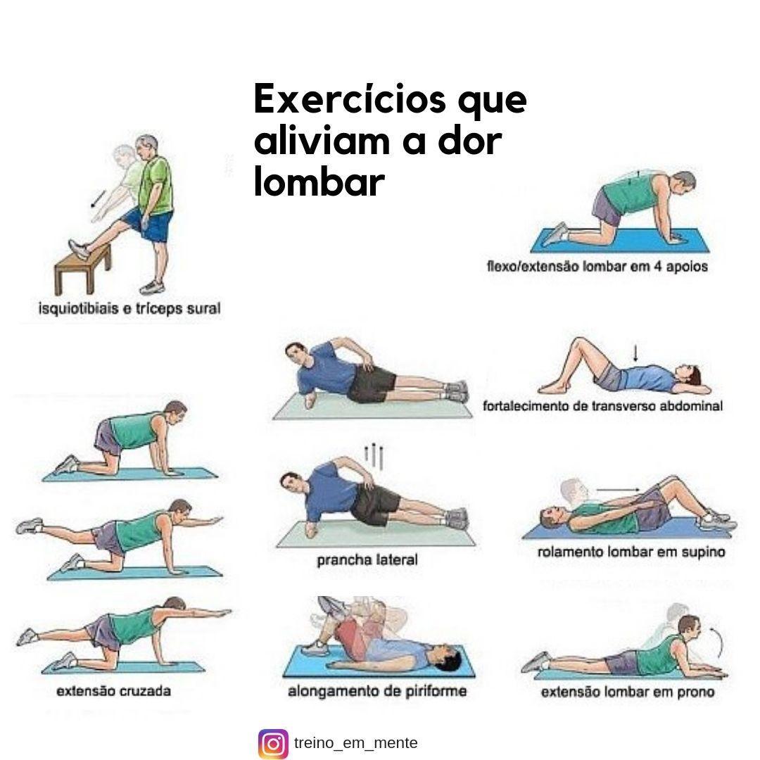 exercícios-aliviar-dor-lombar