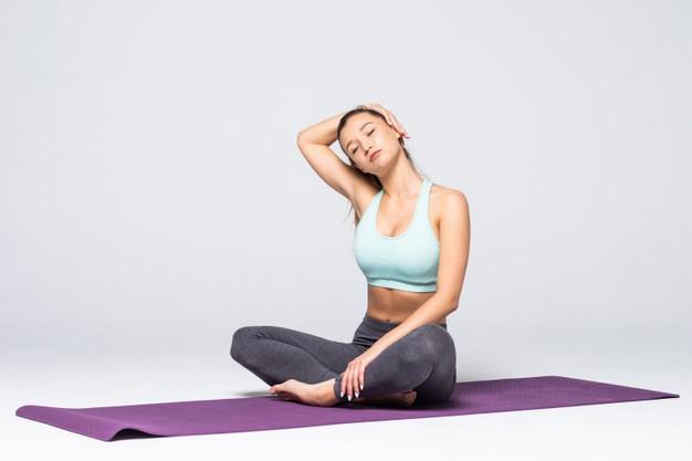 alongamento-aliviar-a-dor-nas-costas