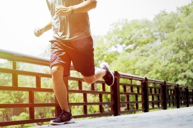 exercício-para-dor-nas-costas