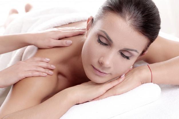 massagem-para-dor-nas-costas