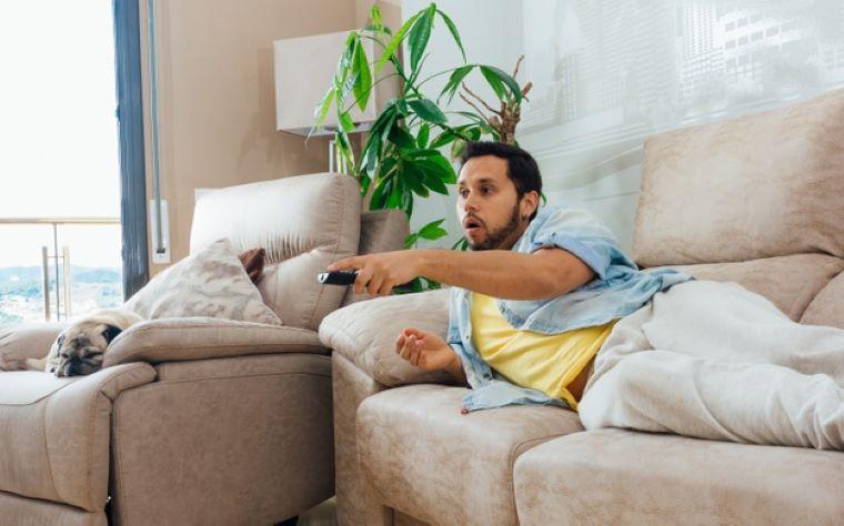 Hábitos saudáveis: 7 dicas para evitar o sedentarismo na juventude