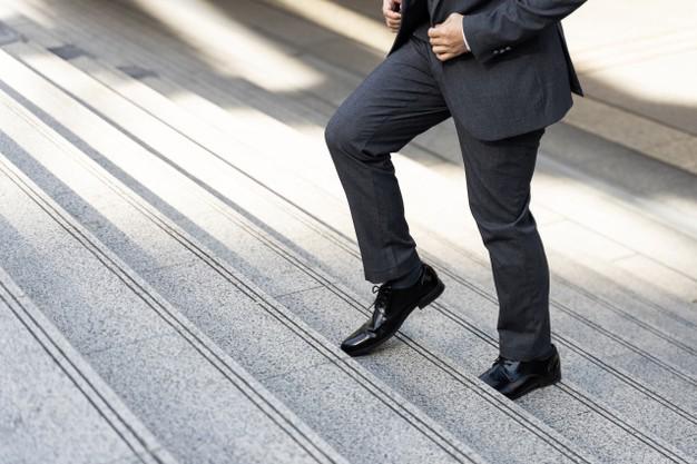 escada-evitar-o-sedentarismo