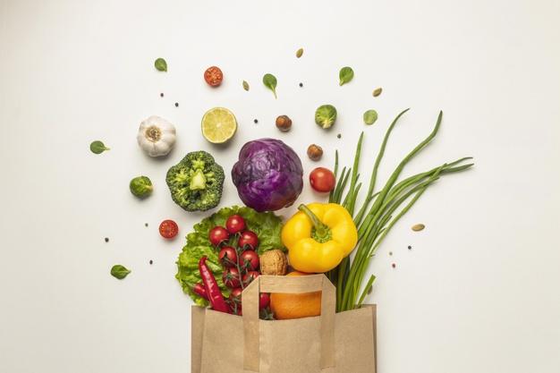 alimentação-saudável-combater-o-sedentarismo