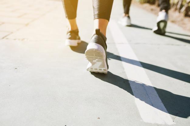 caminhada-para-evitar-o-sedentarismo