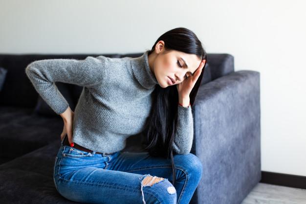 tratamentos-para-dor-lombar